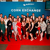 CornEx SAT 16th XMAS17 33