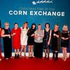 CornEx SAT 16th XMAS17 20