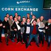 CornEx SAT 16th XMAS17 61