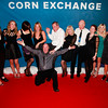 CornEx SAT 16th XMAS17 177