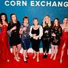 CornEx SAT 16th XMAS17 16