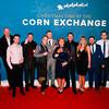 CornEx SAT 16th XMAS17 50