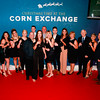 CornEx SAT 16th XMAS17 30