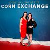 CornEx SAT 16th XMAS17 172