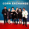 CornEx SAT 2nd XMAS17 81