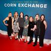 CornEx SAT 2nd XMAS17 158
