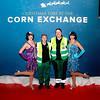 CornEx SAT 2nd XMAS17 1