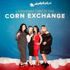 CornEx SAT 2nd XMAS17 30