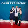 CornEx SAT 2nd XMAS17 109