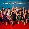CornEx SAT 2nd XMAS17 98