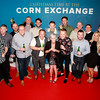 CornEx SAT 2nd XMAS17 13