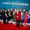 CornEx SAT 2nd XMAS17 33