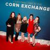 CornEx SAT 2nd XMAS17 141