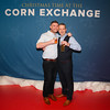 CornEx SAT 2nd XMAS17 114