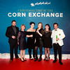 CornEx SAT 2nd XMAS17 80