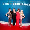 CornEx SAT 2nd XMAS17 41