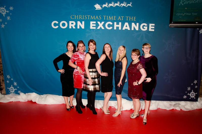 CornEx SAT 2nd XMAS17 76