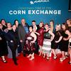 CornEx SAT 2nd XMAS17 57