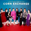 CornEx SAT 2nd XMAS17 89