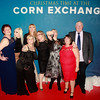 CornEx SAT 2nd XMAS17 25