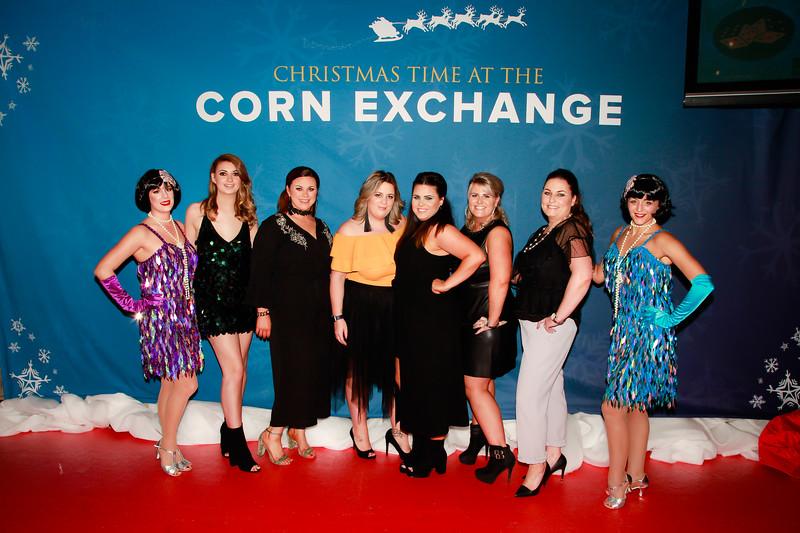 CornEx SAT 2nd XMAS17 10