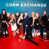 CornEx SAT 2nd XMAS17 37