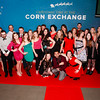 CornEx SAT 2nd XMAS17 106