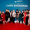 CornEx SAT 2nd XMAS17 51