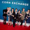 CornEx SAT 2nd XMAS17 63