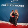 CornEx SAT 2nd XMAS17 154