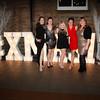 CornEx SAT 2nd XMAS17 147