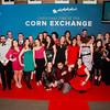 CornEx SAT 2nd XMAS17 105