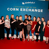 CornEx SAT 2nd XMAS17 4