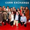 CornEx SAT 2nd XMAS17 66