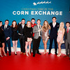 CornEx SAT 2nd XMAS17 64