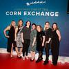 CornEx SAT 2nd XMAS17 157