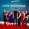 CornEx SAT 2nd XMAS17 44