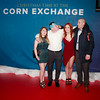 CornEx SAT 2nd XMAS17 143