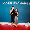 CornEx SAT 2nd XMAS17 22