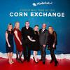 CornEx SAT 2nd XMAS17 58