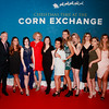 CornEx SAT 2nd XMAS17 135
