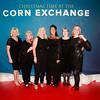 CornEx SAT 2nd XMAS17 28