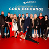 CornEx SAT 2nd XMAS17 36