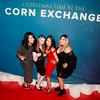 CornEx SAT 2nd XMAS17 31
