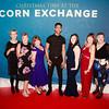 CornEx SAT 2nd XMAS17 45