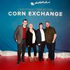 CornEx SAT 2nd XMAS17 101