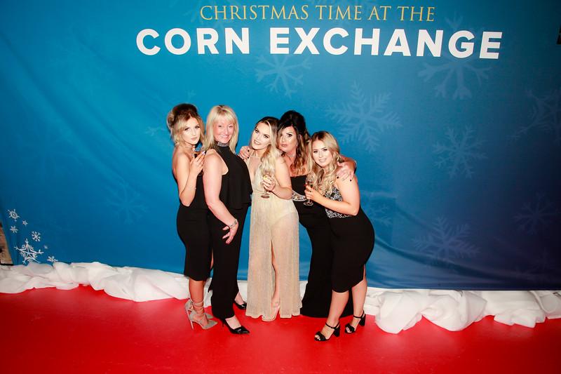 CornEx SAT 2nd XMAS17 15