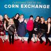 CornEx SAT 2nd XMAS17 39