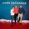 CornEx SAT 2nd XMAS17 128