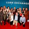 CornEx SAT 2nd XMAS17 67